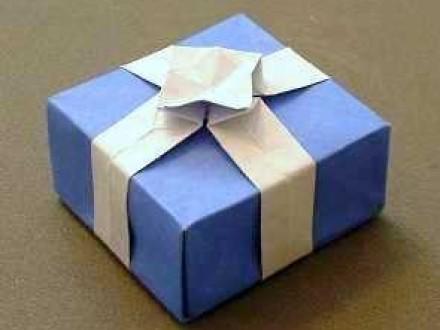 hediye-paketi-nasıl-yapılır