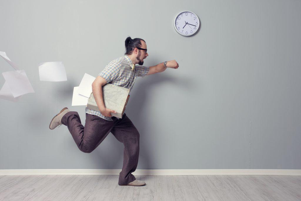 iş görüşmesi stresi nasıl azaltılır 2