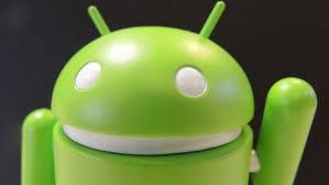 android-cihazlarda-birden-fazla-hesap-ekleme
