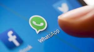 whatsaap-hesabı-nasıl-silinir