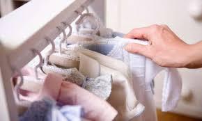 bebek-esyaları-nasıl-yıkanmalı