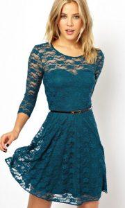 kollari-uzun-dantelli-elbise-modeli