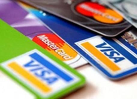 kredi-karti-limiti-arttirma-nasil-yapilir