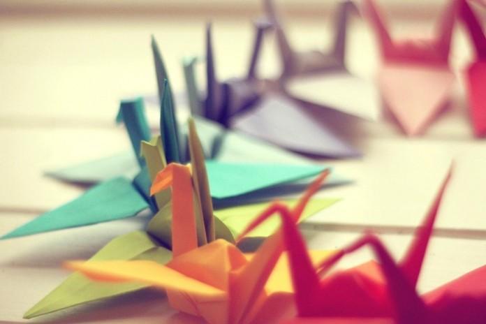 origami-nedir-nasil-yapilir