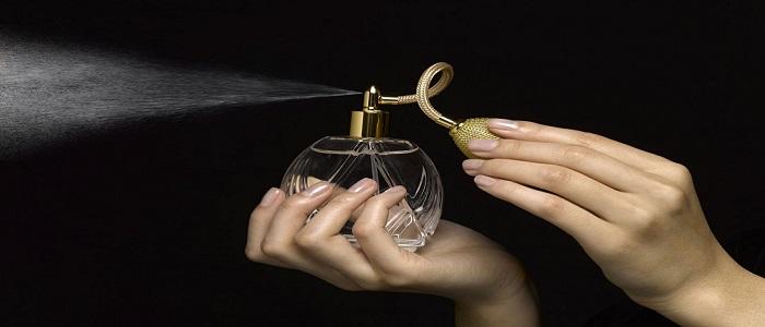 parfum-nasil-yapilir