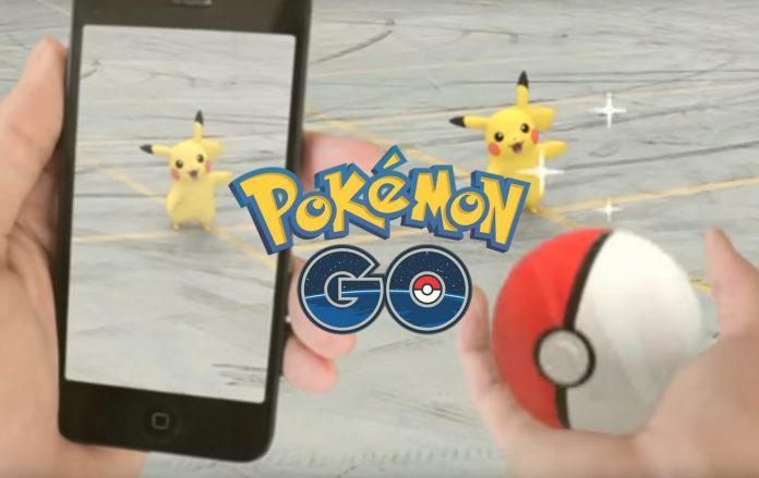 pokemon-go-apple-cihazlarda-yatay-nasil-oynanir