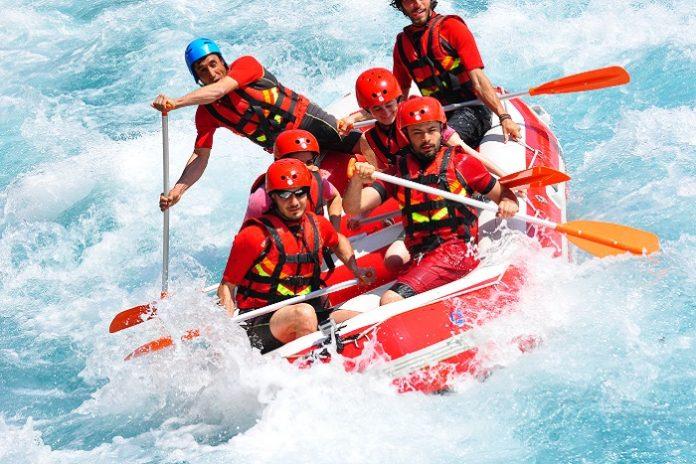 rafting-nedir-nasil-yapilir