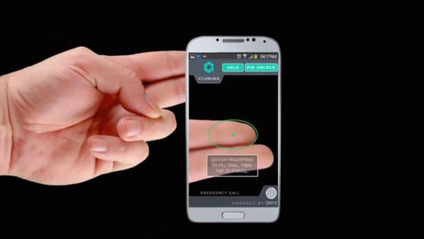 android-cihazlarda-mesaj-ve-dosya-sifreleme