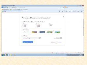 google-hesabı-ile-slayt-sunum