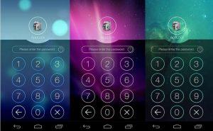 android-cihazlarda-whatsaap-sifre-nasıl-konulur