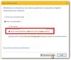 windows10-guncelleme-nasıl-kapatılır