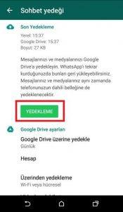 whatsaap-mesajları-google-drive-nasıl-yedeklenir