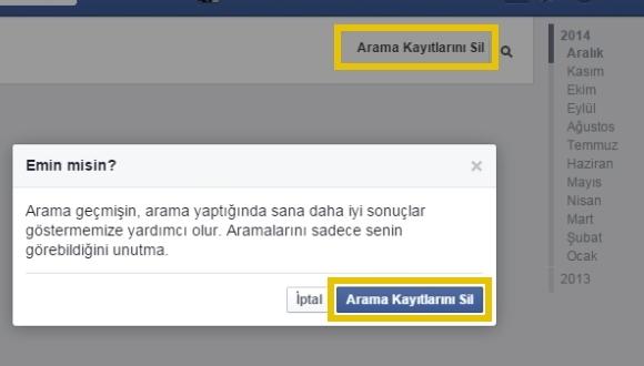 facebook-uygulamasında-arama-gecmisi-nasıl-silinir