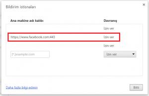 facebookda-masaüstü-bildirimleri-nasıl-kapatılır