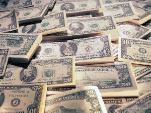 sahte dolar nasıl anlaşılır