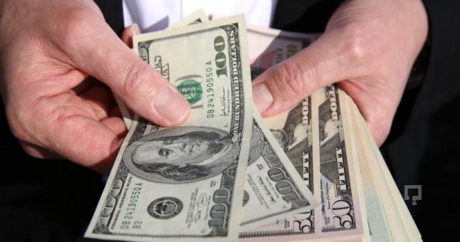 sahte-dolar-nasil-anlasilir