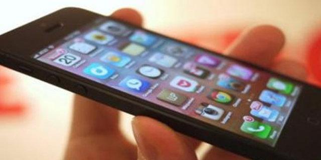 telefon-temizligi-nasil-yapilir-2
