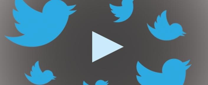 twitter-da-otomatik-video-oynatma-nasil-kapatilir