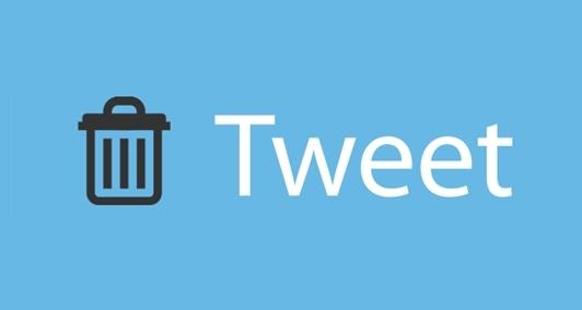 twitter-toplu-tweet-silme
