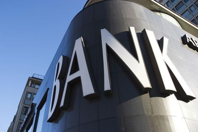 ulkemizdeki-banka-cesitleri-nelerdir
