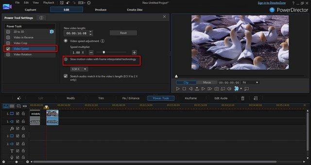video-hazirlarken-agir-ve-hizli-gecis-efekti-nasil-yapilir-4