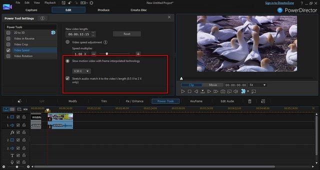 video-hazirlarken-agir-ve-hizli-gecis-efekti-nasil-yapilir-5