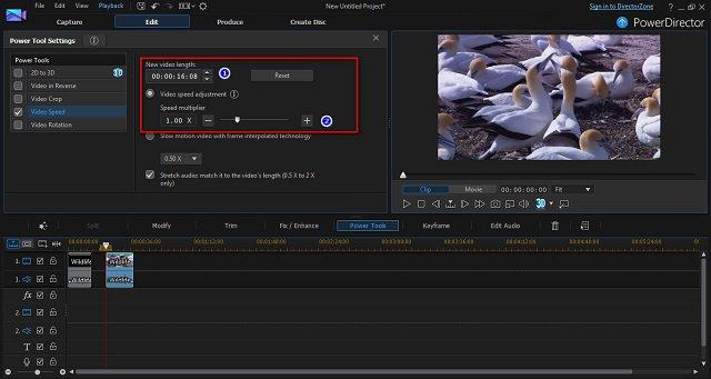 video-hazirlarken-agir-ve-hizli-gecis-efekti-nasil-yapilir-6