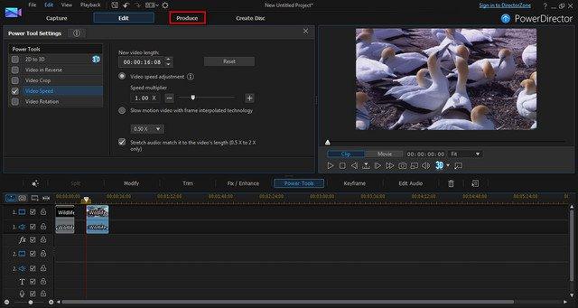 video-hazirlarken-agir-ve-hizli-gecis-efekti-nasil-yapilir-7