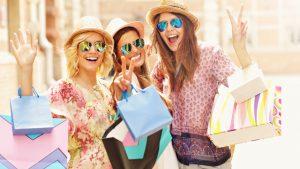 yaz alışverişi nasıl yapılır