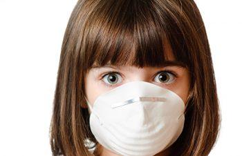 cocuklarda-siklikla-gorulen-alerjik-hastaliklar-nelerdir-1