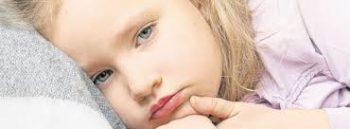 cocuklarda-siklikla-gorulen-alerjik-hastaliklar-nelerdir-3