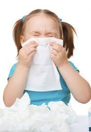 cocuklarda-siklikla-gorulen-alerjik-hastaliklar-nelerdir-4