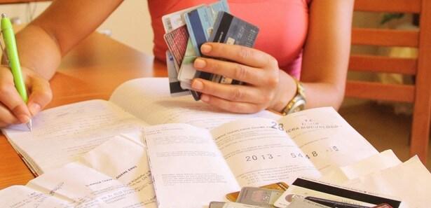3-adimda-kredi-karti-borcu-1