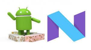 android-7-0-nougat-ta-ekran-bildirim-isigi-nasil-kapatilir-2
