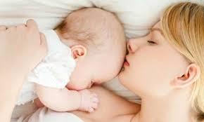 bebeklerde-anne-sutu-yeterliligi-nasil-anlasilir-3