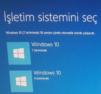 bilgisayarda-iki-isletim-sistemi-ayni-anda-nasil-calistirilir-3