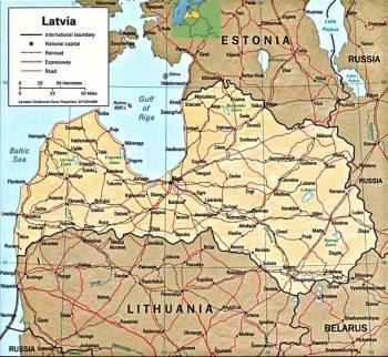 letonya-vatandasligi-nasil-alinir-4