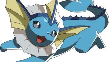 pokemon-go-da-snorlax-nasil-yenilir-3