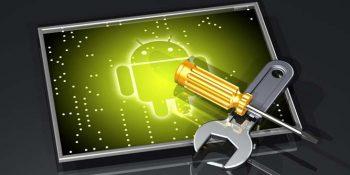 sistem-dosyasi-bozulan-android-cihazlar-nasil-kurtarilir-3
