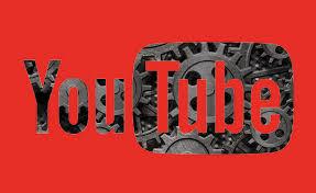 youtube-go-cevrimdisi-youtube-nasil-kullanilir-1