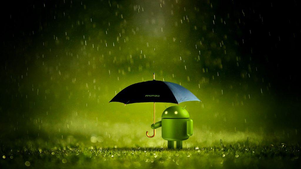 android-cihazlar-daha-iyi-fotograf-cekmek