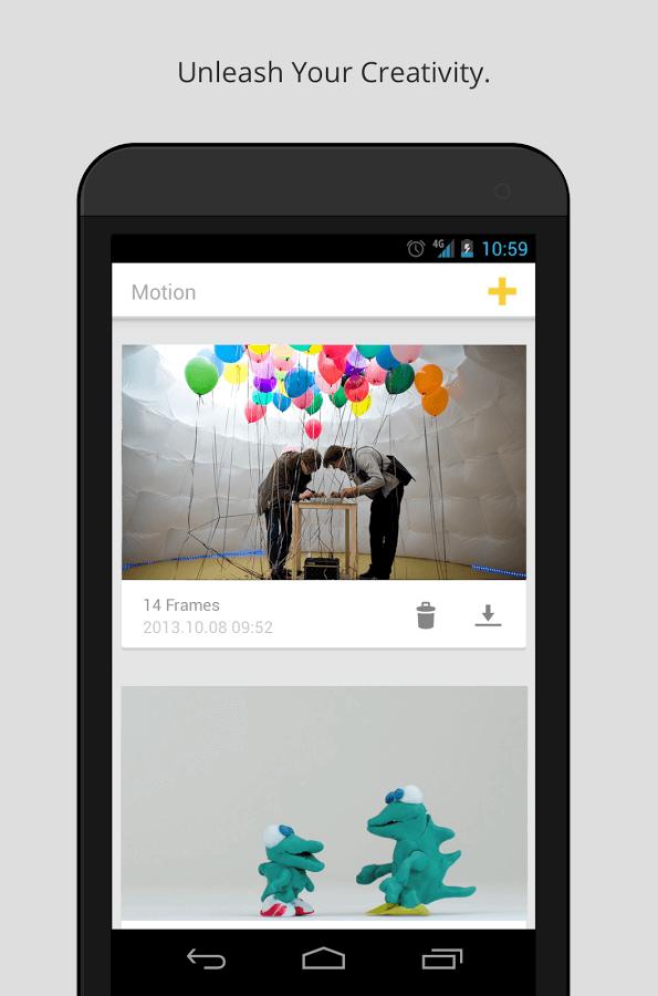 android-cihazlarda-stop-motion-nasil-yapilir-1