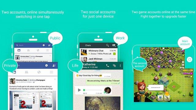 android-coklu-hesap-uygulamasi-1