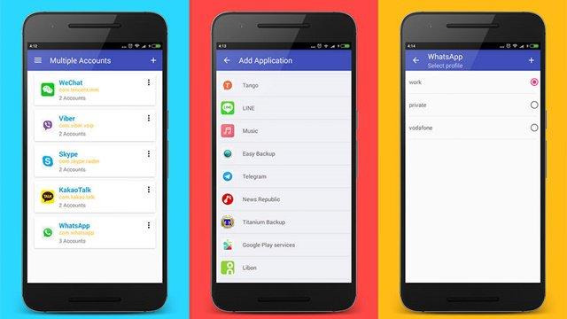 android-coklu-hesap-uygulamasi-2