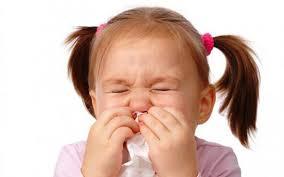 besin-alerjisi-astim-hastaligina-neden-olurmu-2