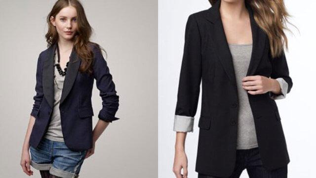 blazer-ceket-nasil-giyilir