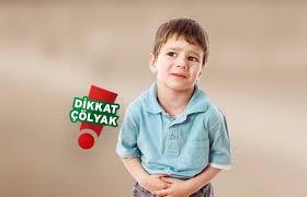 colyak-hastaligi-nedir-ve-belirtileri-nelerdir-1