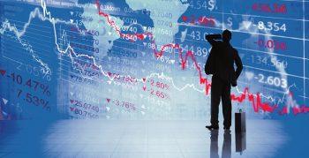 ekonomi-piyasalari-nasil-takip-edilir