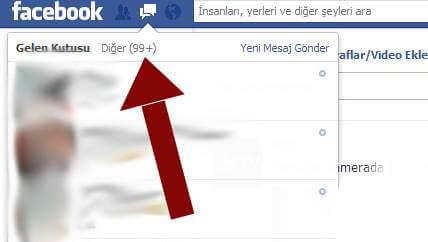facebook-gorulmeyen-mesaj-1