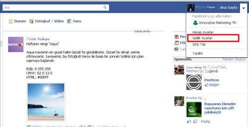 facebook-istenmeyen-etiketlenmeler-nasil-kapatilir-1